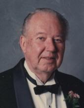 William McBurney Seeger