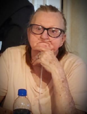 Debra Lynn Steele