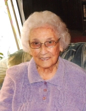 Mildred R. Musick Jiles