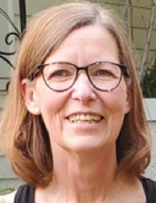 Lois Shea
