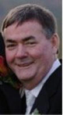 Gerald Murdock McNeil, Scotchtown