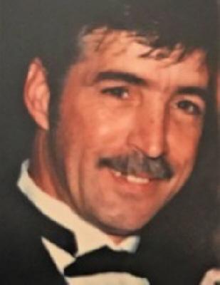 Photo of Robert Wayne Gaccione