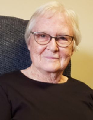 Lucille   (Lucy) L. Bengtson