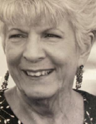 Barbara Jean Rhoades