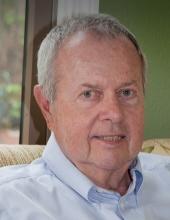 Photo of Larry Trucano