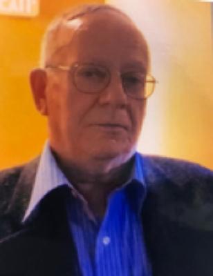 Gérard Guy Joseph Paul-Hus
