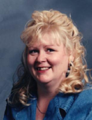 Shannon Elaine Kopchia