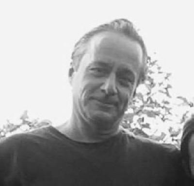 Allan David Moore