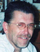 "Terrence G. ""Terry"" Plear"