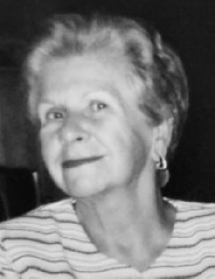 Jane E Harlow