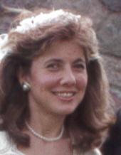 Christina Frederick