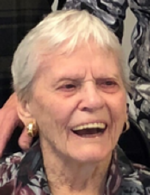 Helen F. Arnold