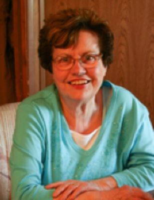 Shirley R. Habets