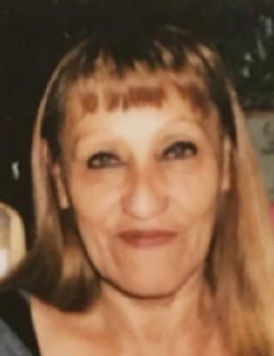 MaryAnn Lucero