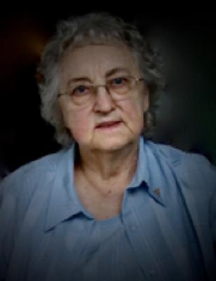 Helen Albertson