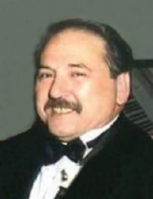 Gregory William Arsenault