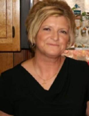 Phyllis Pope