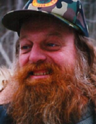 Carl Joseph Donajkowski