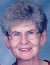 Barbara L.  Miller