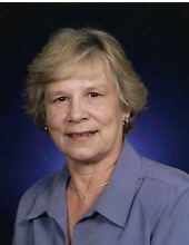 Bonnie Urhammer