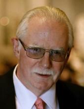 Photo of Robert  Vernon