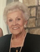 Irma Ruth Fritz
