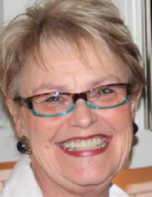 Judy Maurine Baergen