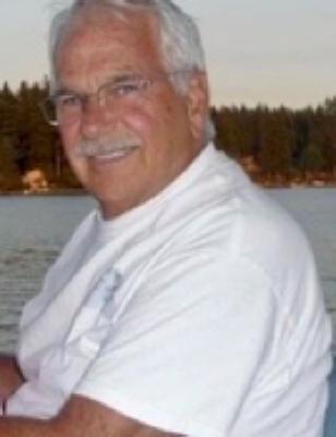 Ray Duane Gillis