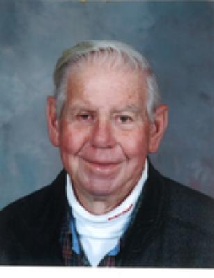 Kennedy Russell Neumann