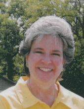 Glenita Ore Frisbie