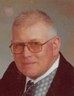 "James ""Jim"" Gordon Hazelton"