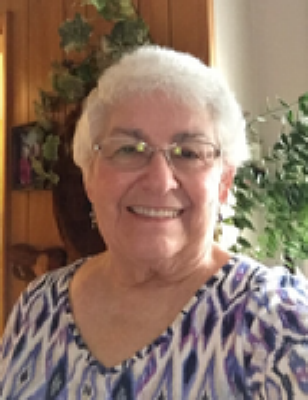 Jean Ann Bibbey