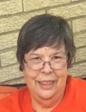 Kay Lyon