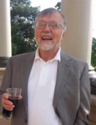 Norman D. Vidoni, Sr