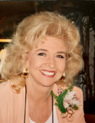 Connie Ortell