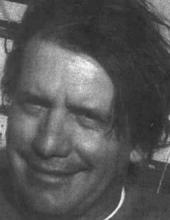 John Mark Zawiskie