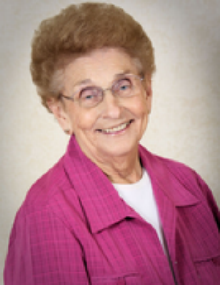 Wanda M. Klimek