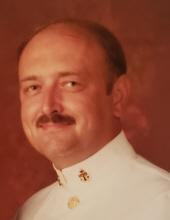Roger Howard Swanton