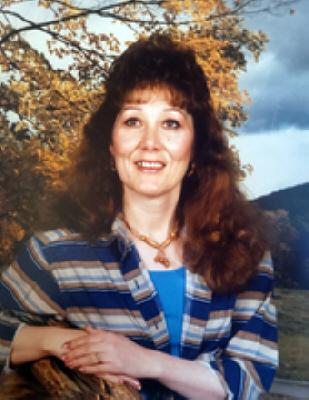 Holly Lynn Sergeew