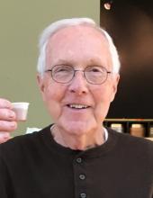 Don Featherston Obituary