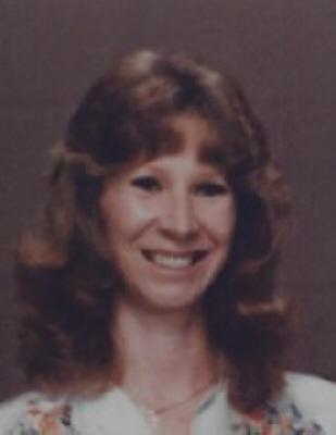 Patricia Diane Stroud