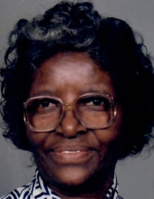Marian M. Gilmore