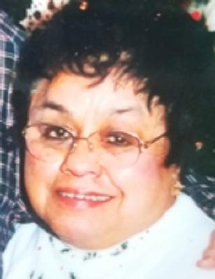 Cecelia M. Barker