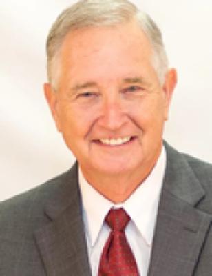 Joe Lynn Carothers