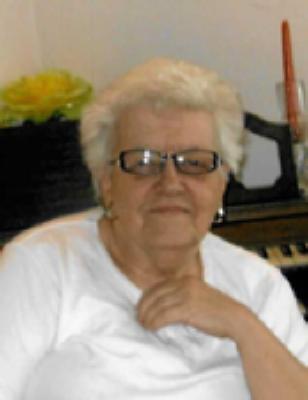 Gloria Dulaine SCHRAEPEL