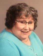 Dorothy Schrad