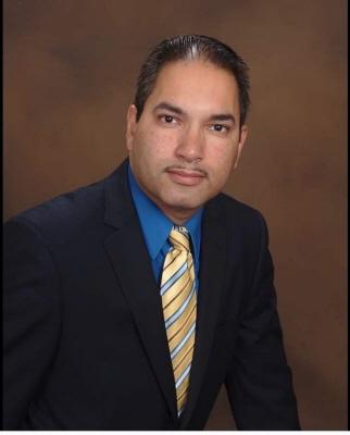 Hernan Irizarry, Jr.
