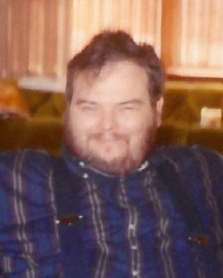 Photo of John Landis