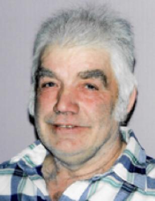 Victor Alphonse Grimard