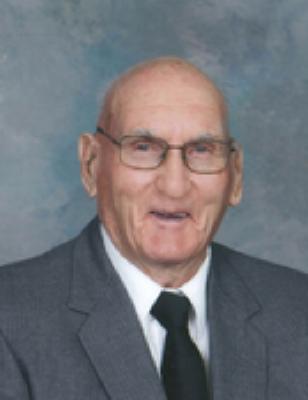 Douglas Glebe
